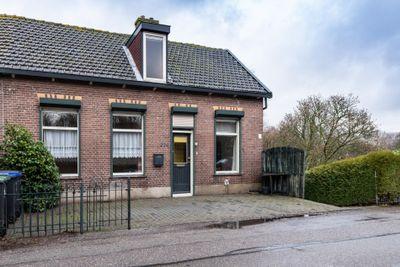 Zuidendijk 224, Dordrecht