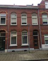Ginkelstraat 54, Venlo