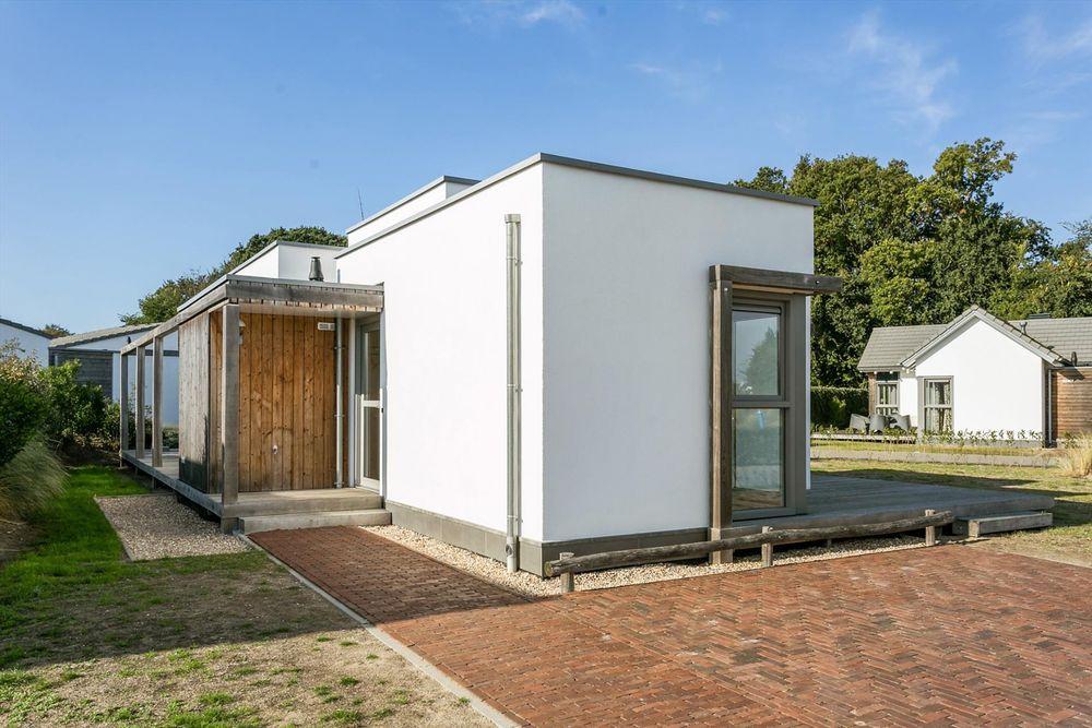 Recreatiewoning in Zuid-Holland kopen? Bekijk 223 vakantiehuizen