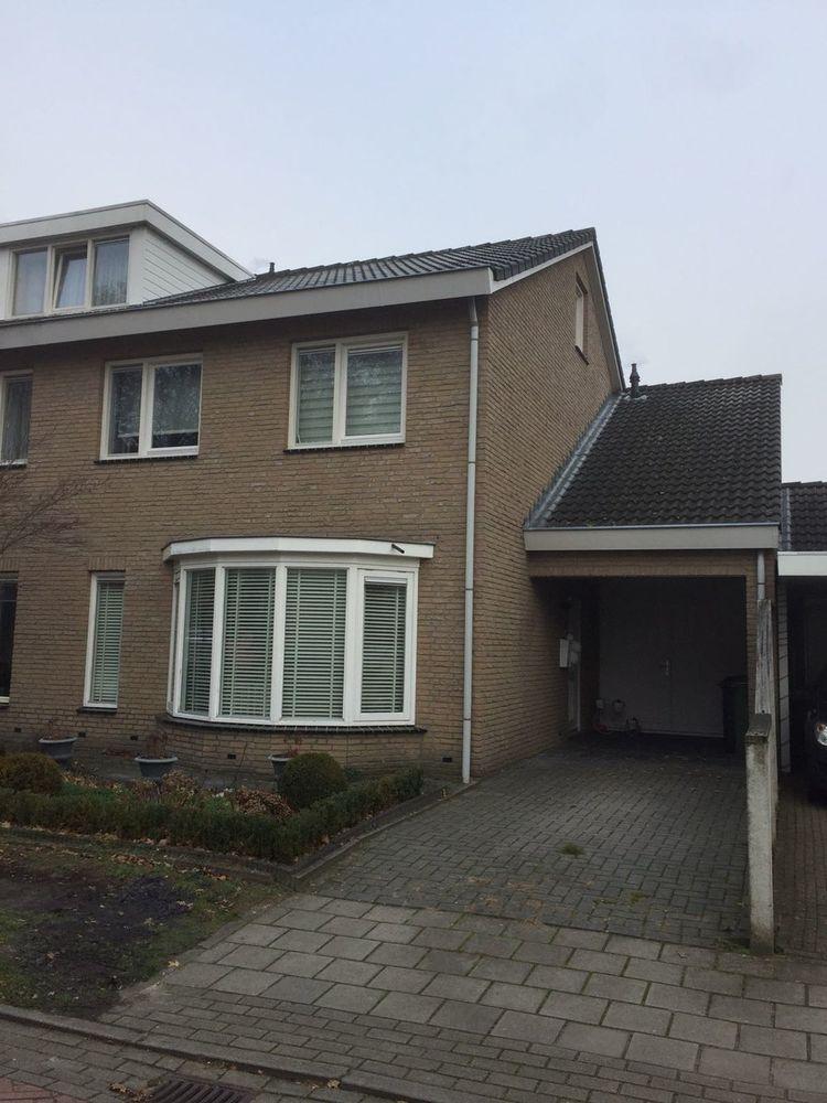 Noordijkbrink 26, Enschede