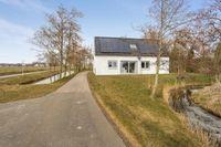 Muggenburgerweg 1, Schagen
