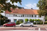 Petrus Dondersstraat 6, Eindhoven