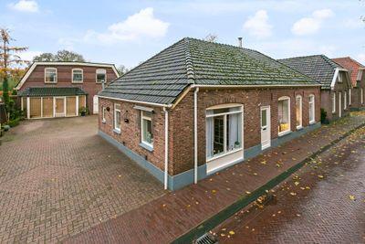 Voorstraat 16, Den Ham