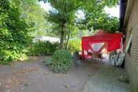 Kleine Heistraat 16 K268, Wernhout