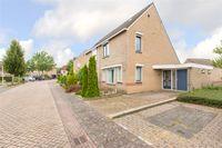 Frankenstraat 7, 's-heerenberg