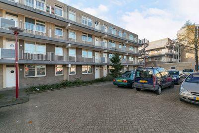 Florijnburg 50, Nieuwegein