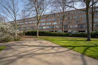 Noorderhavenkade 74C2, Rotterdam