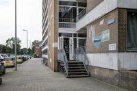 Oldegaarde 774, Rotterdam
