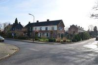 Jouchum Sprinckmeijerweg 7, Loenen