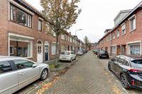 Ridderstraat 38, Tilburg