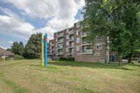 Cuyleborg 67-C, Maastricht