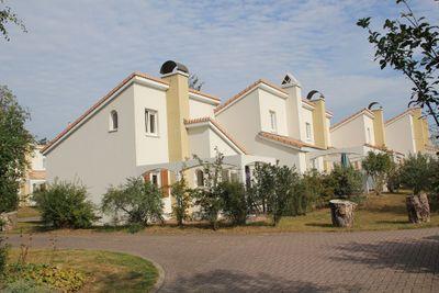Ruigenhoekerweg 5M70, Noordwijkerhout