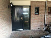Dijkshornhof 4, Tilburg