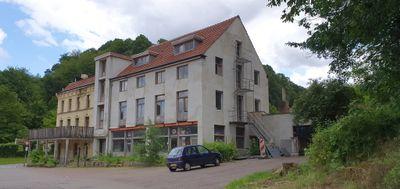Geulhemmerweg 45, Berg En Terblijt