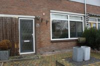 Pieter Sikkesstraat 58, Sneek