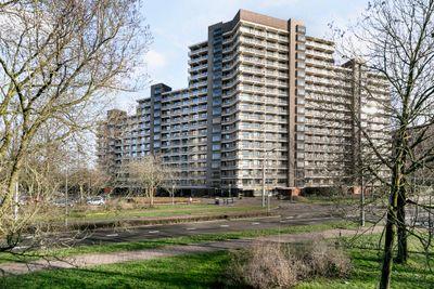 Groningensingel 671, Arnhem