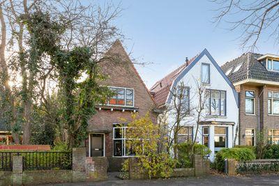 Lindenlaan 103, Alkmaar