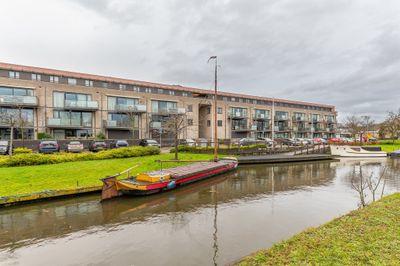 Donnerlaan 79, Naaldwijk