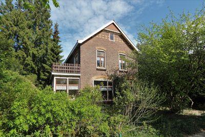 Waldeck Pyrmontlaan 10, Soest