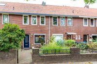 Distelstraat 69, Nijmegen