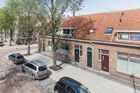 Westfrankelandsestraat 132, Schiedam