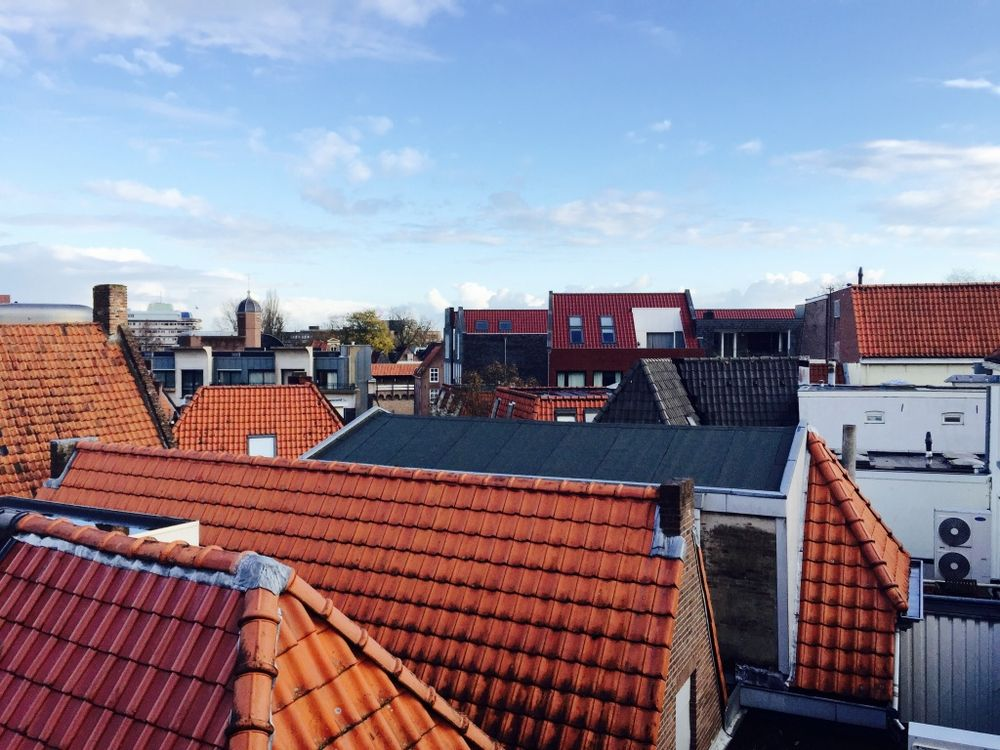 Nieuwstraat 112, Zwolle