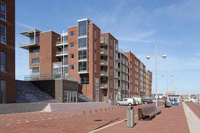 Hellingweg, Den Haag