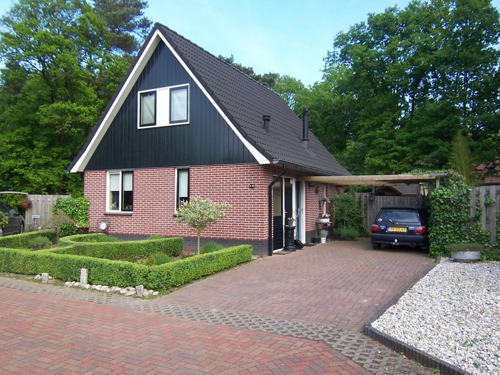 Meekertweg 8--56, Winterswijk