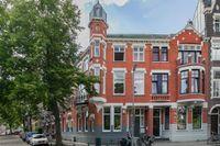 Heemraadssingel 201-a, Rotterdam