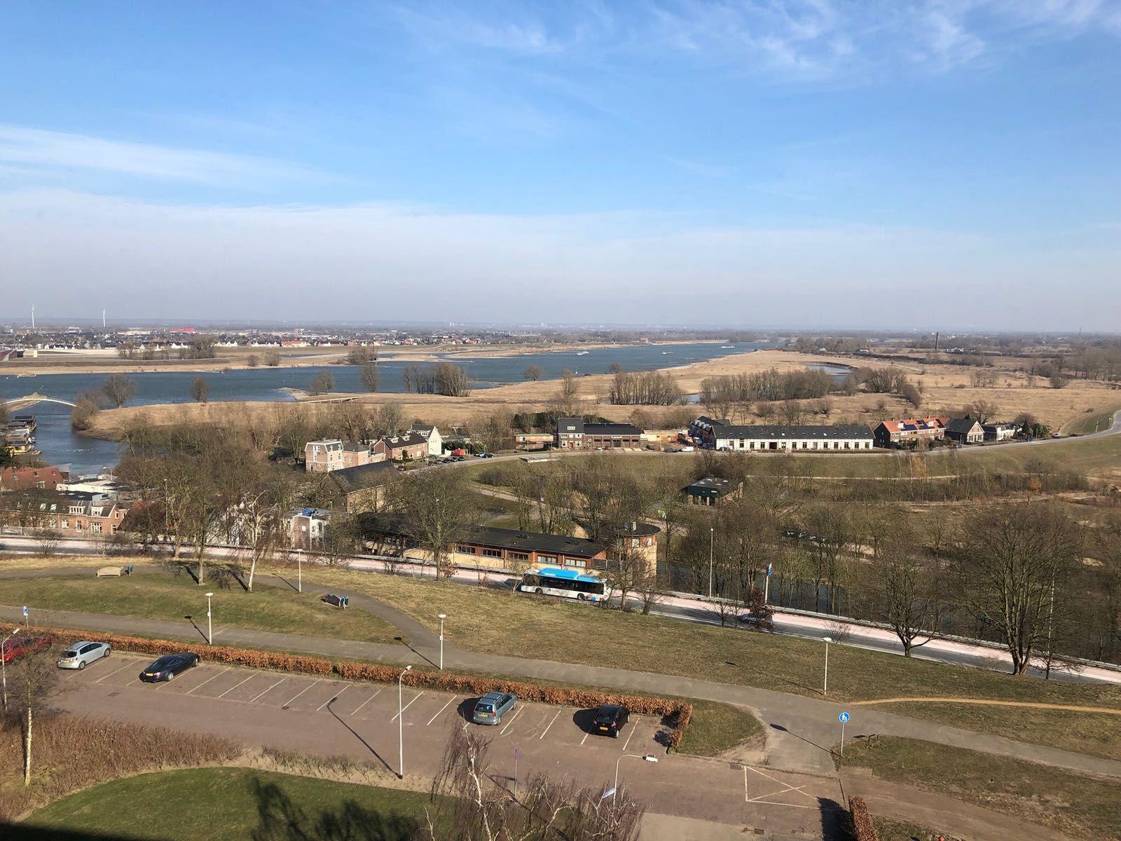 Batavierenweg 130, Nijmegen