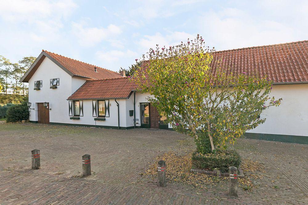 Huis Kopen In Urmond Bekijk 28 Koopwoningen