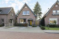 Hoenderparkweg 12, Apeldoorn