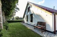 Stuifzandseweg 57, Hoogeveen