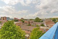 Kronenburgsingel 185, Arnhem