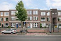 Mient 120, Den Haag