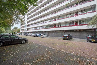 Duivelandselaan 31, Amstelveen