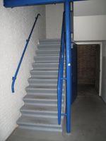 Calkoenstraat 11, Hoogeveen