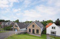 Schuwacht 120, Lekkerkerk
