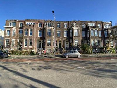 Oosterlaan, Zwolle
