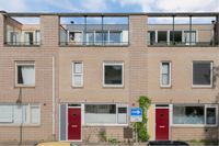 Rosendaalsestraat 131, Arnhem