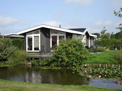 Burgermeester Dalenbergstraat 48-509, West-Graftdijk