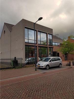 Antwerpsestraat 62, Putte