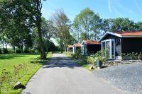 Varelseweg 211-H 24, Hulshorst