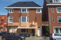Helper Weststraat, Groningen