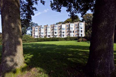 Fangmanweg 46, Oosterbeek