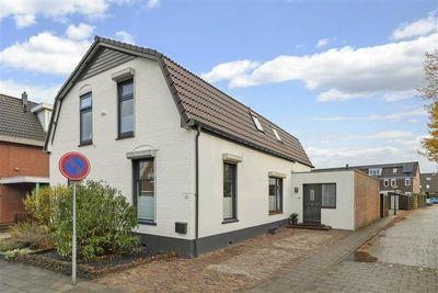 Elsweg 32, Apeldoorn
