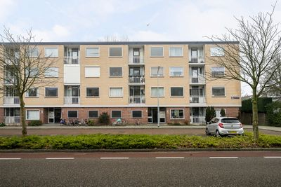 Jacob Pieterse Boreelstraat 10, Middelburg