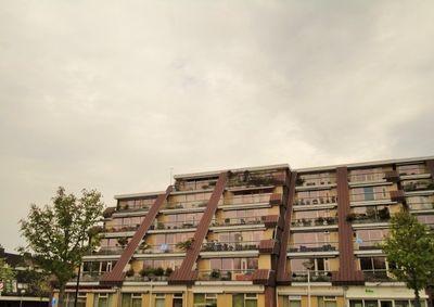 Rosmolen, Leiden