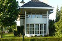 Mosbloemsingel 2, Helmond