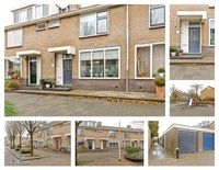 Wikkestraat 80, Alphen Aan Den Rijn